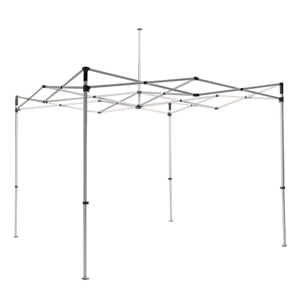 Casita 10ft Steel Frame  sc 1 st  Momentum Media & Casita Canopy Tent - 10ft Steel