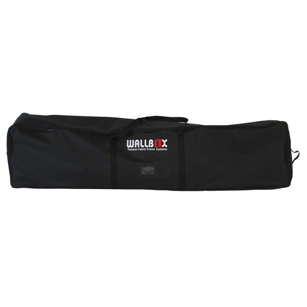 WallBox 8x10 Bag