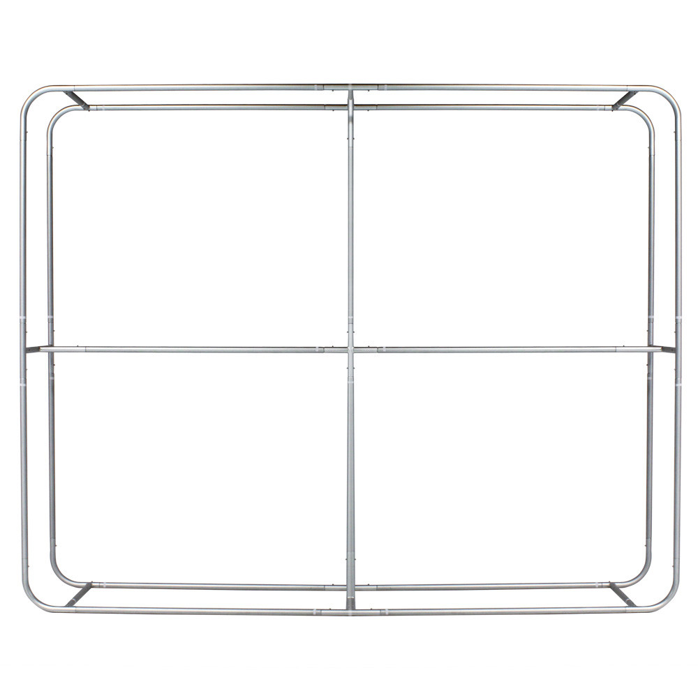 WallBox 10x8 Frame