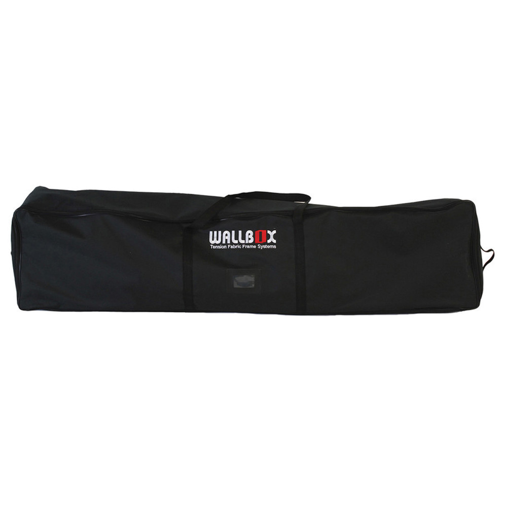 WallBox 20x8 Bag
